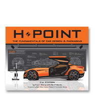 HPoint_Featured