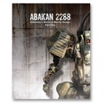 ABAKAN2288_Featured