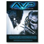 AVP1_Featured