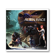 AlienRace_Featured
