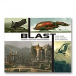 BLAST_Featured