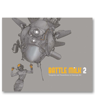 BattleMilk2_Featured