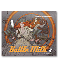 BattleMilk3_Featured