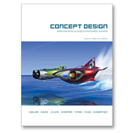 ConceptDesign1_Featured