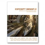 ConceptDesign2_Featured