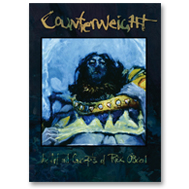 Counterweight_Featured