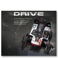 DRIVE_Test