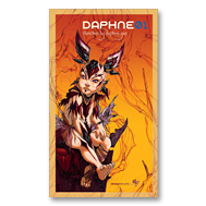 Daphne01_Featured