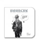 Doodles_Featured