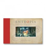 Entropia_Featured