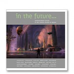 InTheFuture_Featured