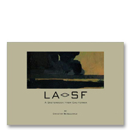 LASF_Featured