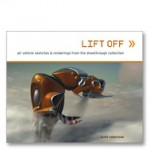 LiftOff_Featured