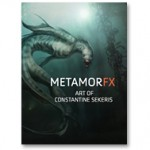 MetamorFX_Featured