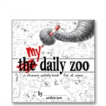 MyDailyZoo_Featured