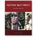 NuthinButMech_Featured