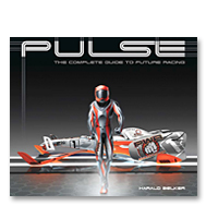 PULSE_Featured