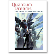 QuantumDreams_Featured