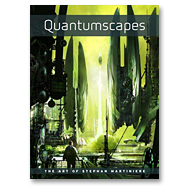 Quantumscapes_Featured