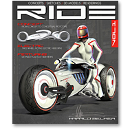 RIDE_Featured