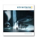 Structura2_Featured