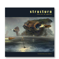 Structura_Featured