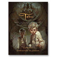 Tales_Featured