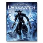 TheArtofDarkwatch_Featured