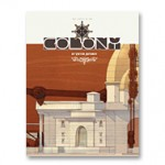 TheColony_Featured