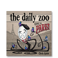 TheDailyZooGoesToParis_Featured