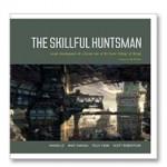 TheSkillfulHuntsman_Featured