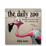 The_Daily_Zoo_Featured