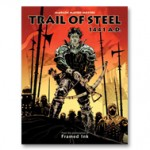 TrailOfSteel_Featured