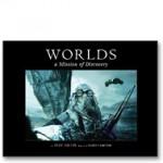 Worlds_Featured