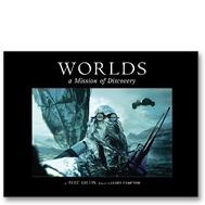 Worlds_Featured