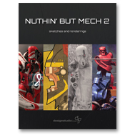 NuthinButMech2_Featured