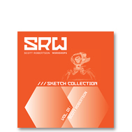SktchCollection01_Featured