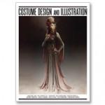 CustomeDesignAndIllustration_Featured