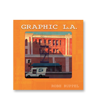 GraphicLA_2ndEdition_Featured