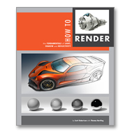 HowToRender_Featured