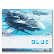 PaperBlue_Featured