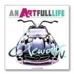 AnARTFULLLife_Featured