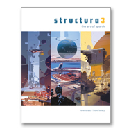 Structura3_Featured