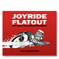 Joyride_Featured
