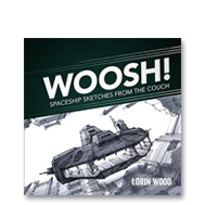 WOOSH_Featured