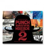 PunchDrunkMoustache2_Featured