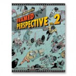 framedperspective2_featured