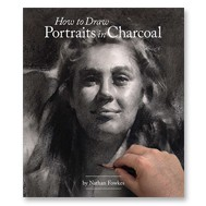 howtodrawportraitsincharcoal_featured