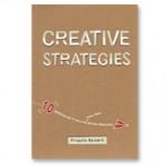 creativestrategies_featured
