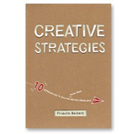 creativestrategies_featured